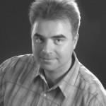 Jan Chalupecký, dirigent