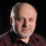 Jan Ježek, herec a zpěvák