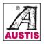 http://www.austis.cz/