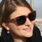Daniela Fialová