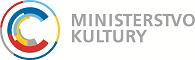 http://www.mkcr.cz/
