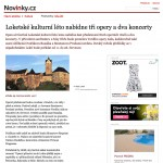 25. 6. 2008, Novinky.cz