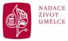 http://www.nadace-zivot-umelce.cz/